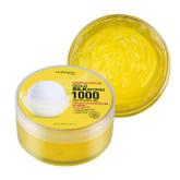 Nabique Gold Silkworm 1000 Soothing Gel 300ml