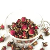 Xenz Herbs Phnom Penh Rose Flower Tea 50 gm