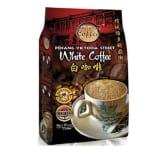 Warehouse Coffee warehouse coffee Warehouse Penang Victoria Street Hazelnut White Coffee (3 bags)