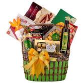 Healthy Nest Hari Raya Aidilfitri Hamper - HR16 C01