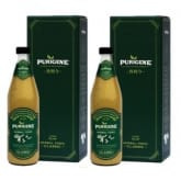 Purigene PURIGENE GINGER HERBALTONIC BEVERAGE MIX 750ML x 2