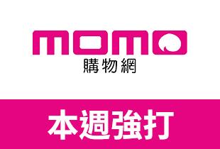 momo購物網不提供現金回饋