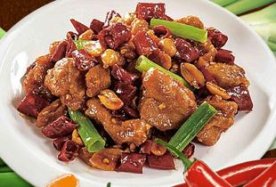 台北濱江市場:懶人料理 外食族的最愛 即熱即食$69up
