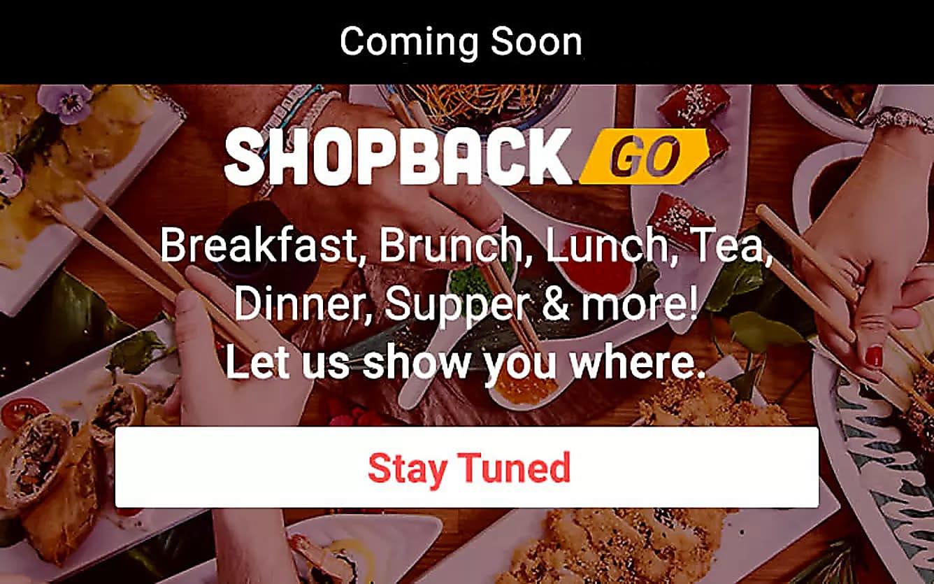 ShopBack GO teaser 3