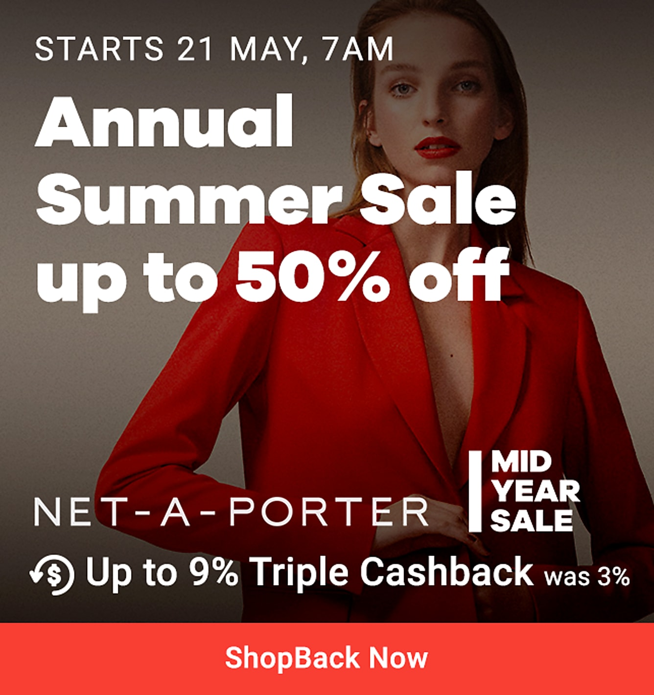 net-a-porter mid year sale