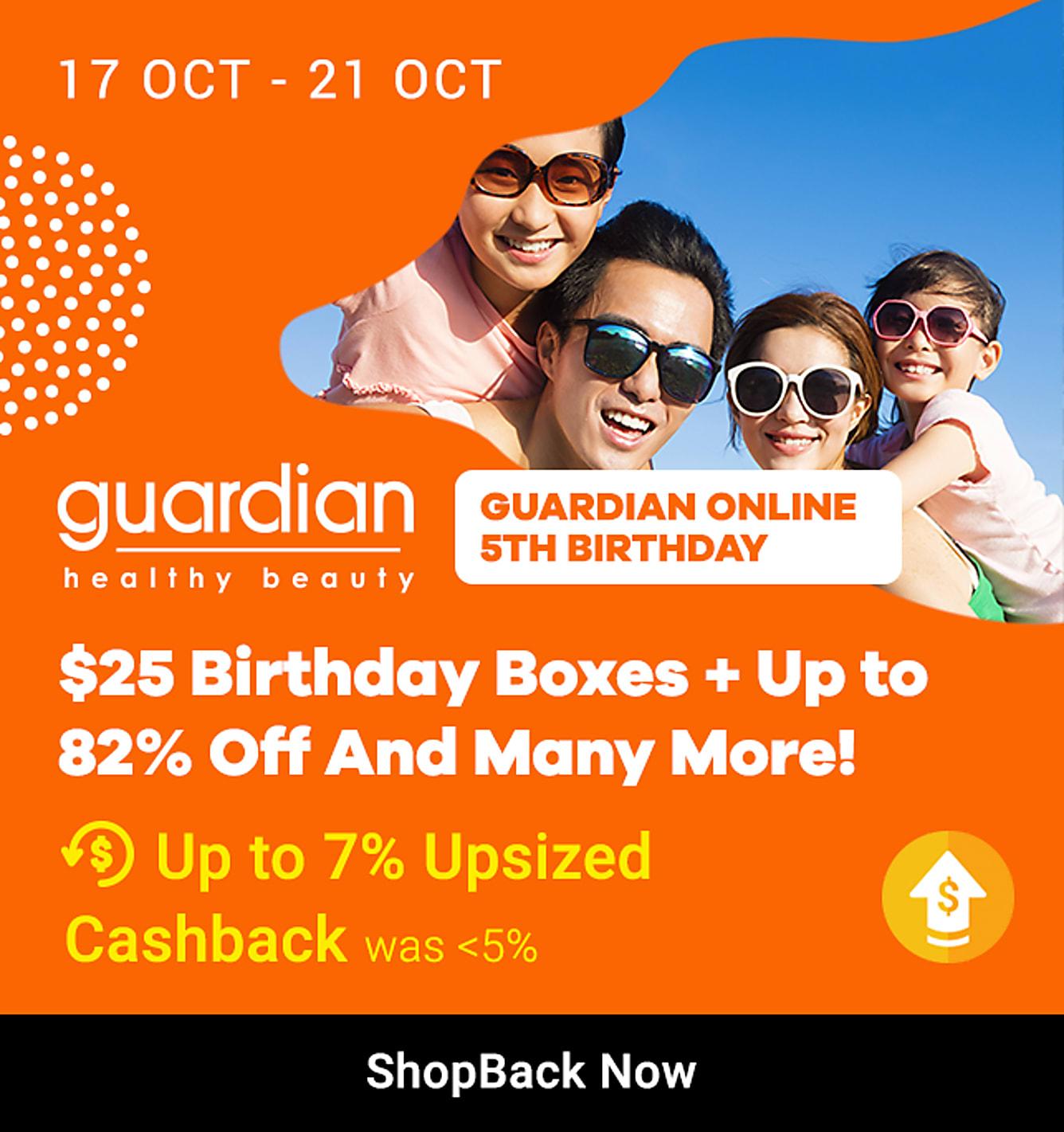 Guardian_Oct_17 Oct-21 Oct 2019