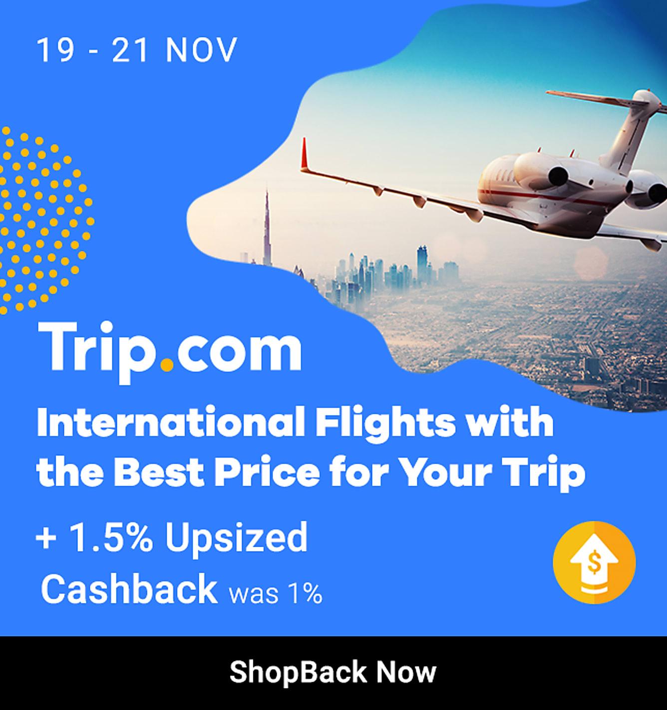 Trip.Com_Upsize_19 Nov-21 Nov 2019