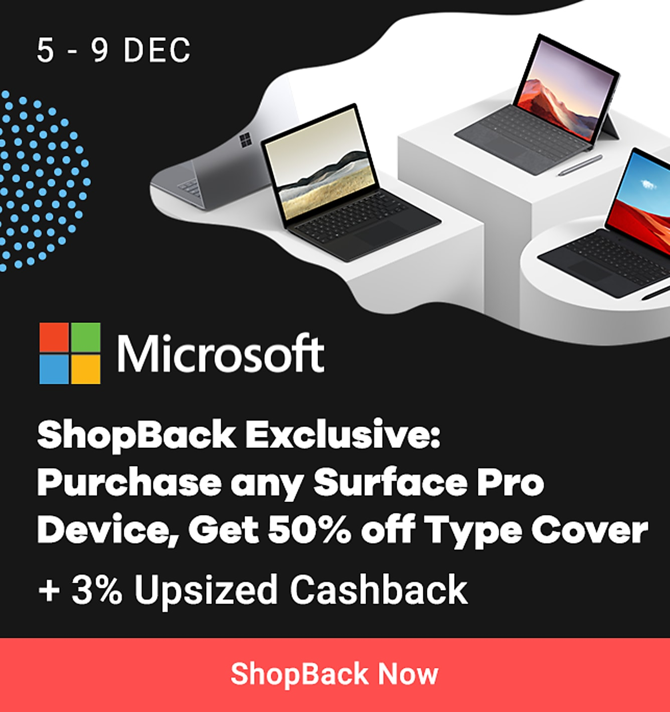 Microsoft_Microsoft Flash Sale_5 Dec-9 Dec 2019