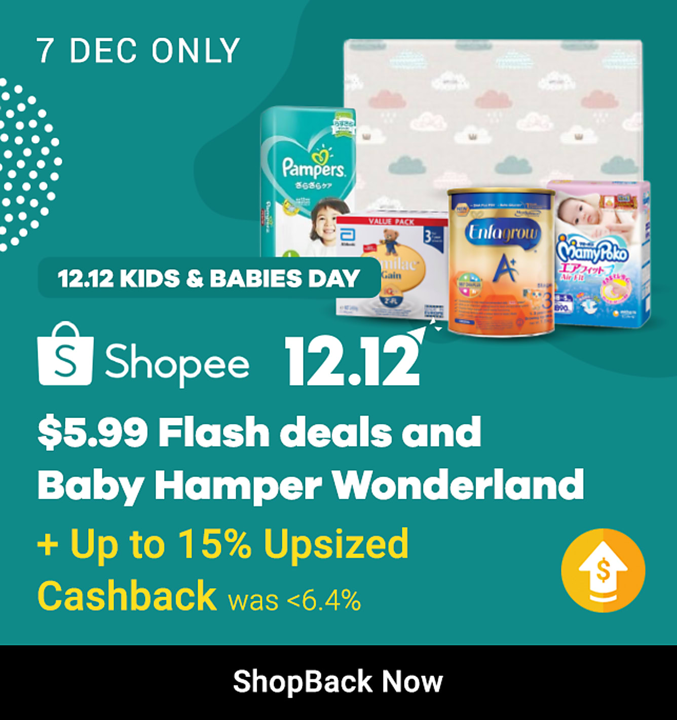 Shopee_12.12.2019_Onsite_7 Dec 2019
