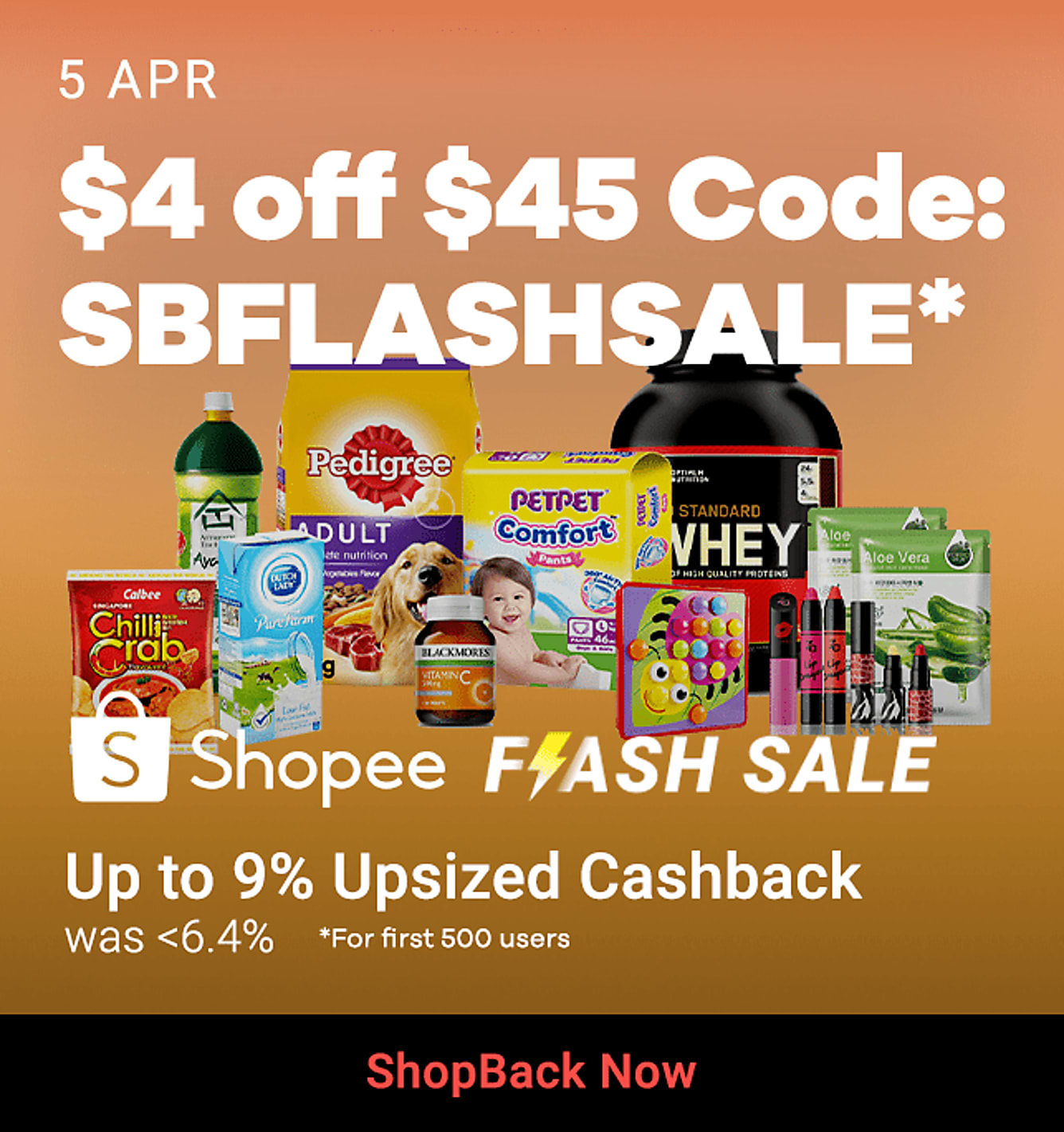 Shopee_Upsize_5 Apr 2020