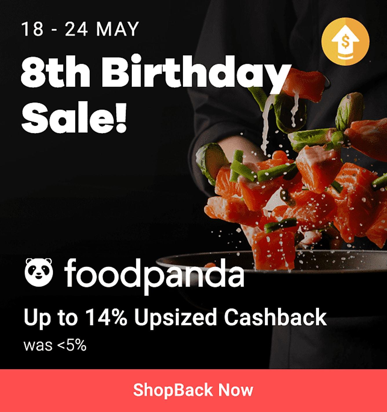 Foodpanda_Upsize_18 May-24 May 2020