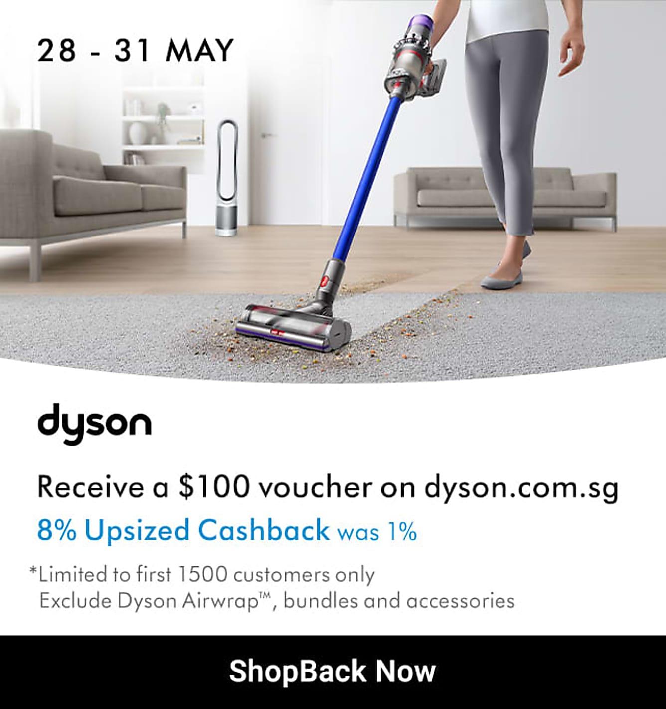 Dyson_Upsize_28 May-31 May 2020