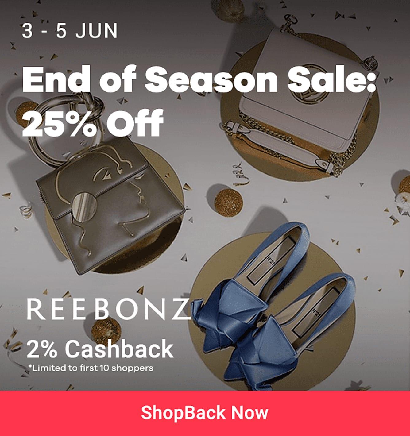 Reebonz_Onsite_3 June-5 June 2020