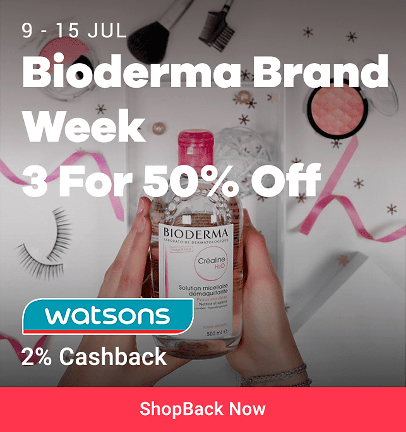 Watsons_Onsite_12 Jul-15July 2020