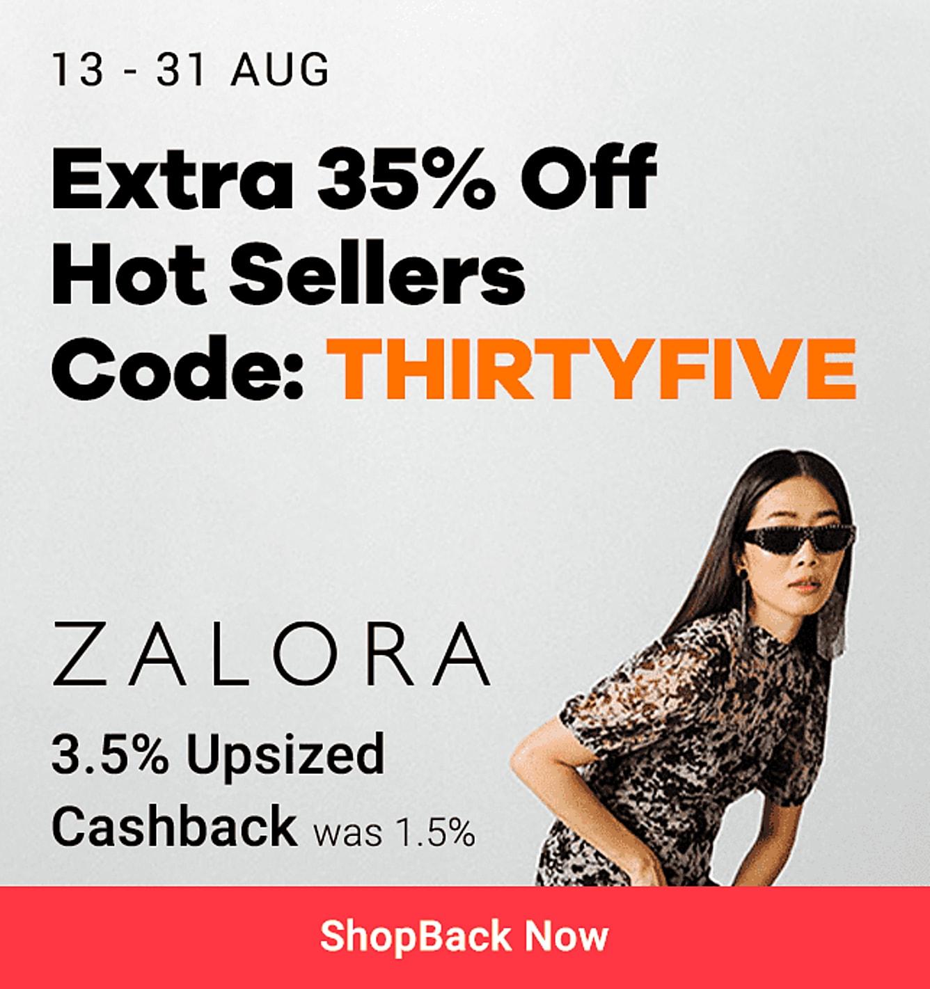ZALORA App_Upsize_Partnerize_2020-08-13