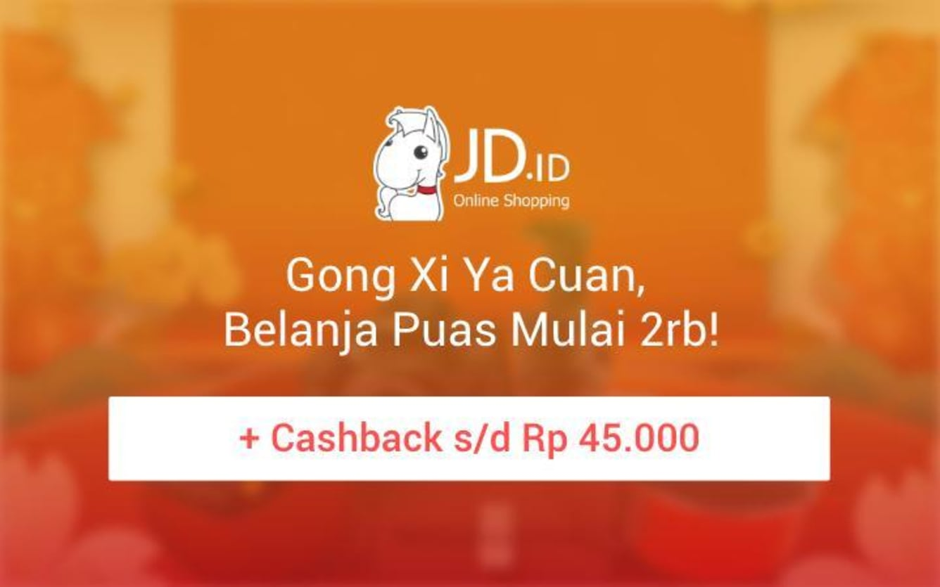 Week 3 - Promo JD.id