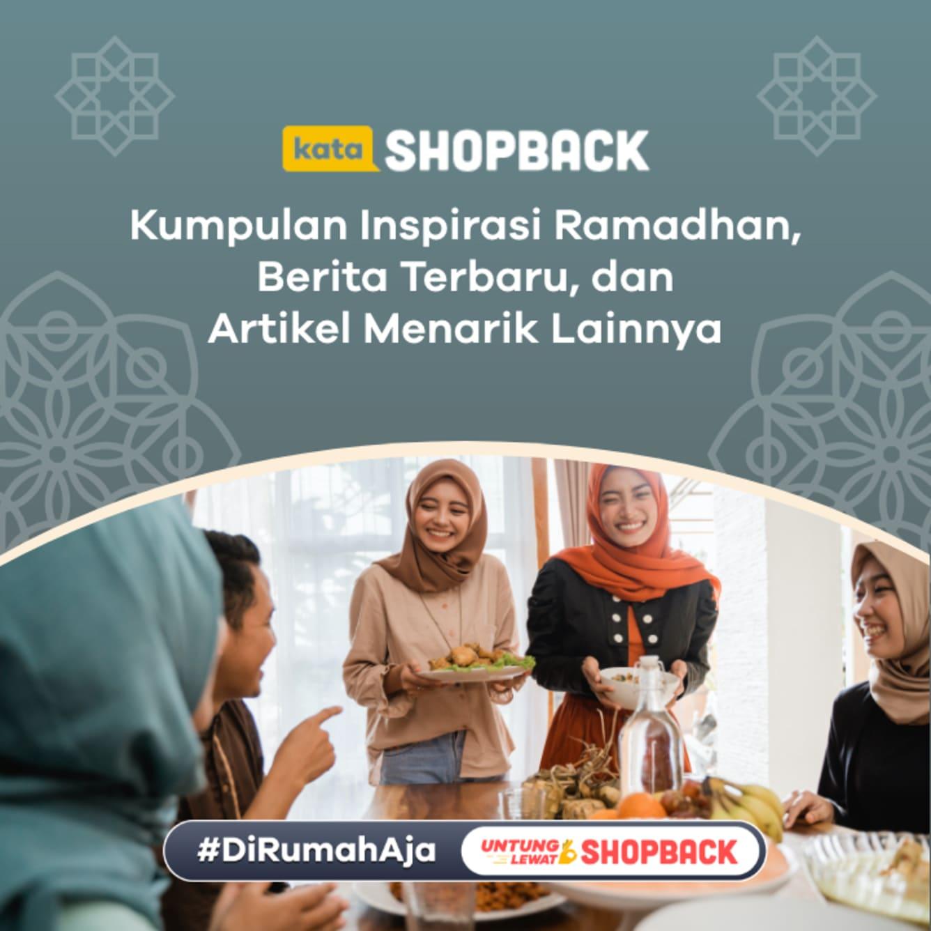 Kata ShopBack