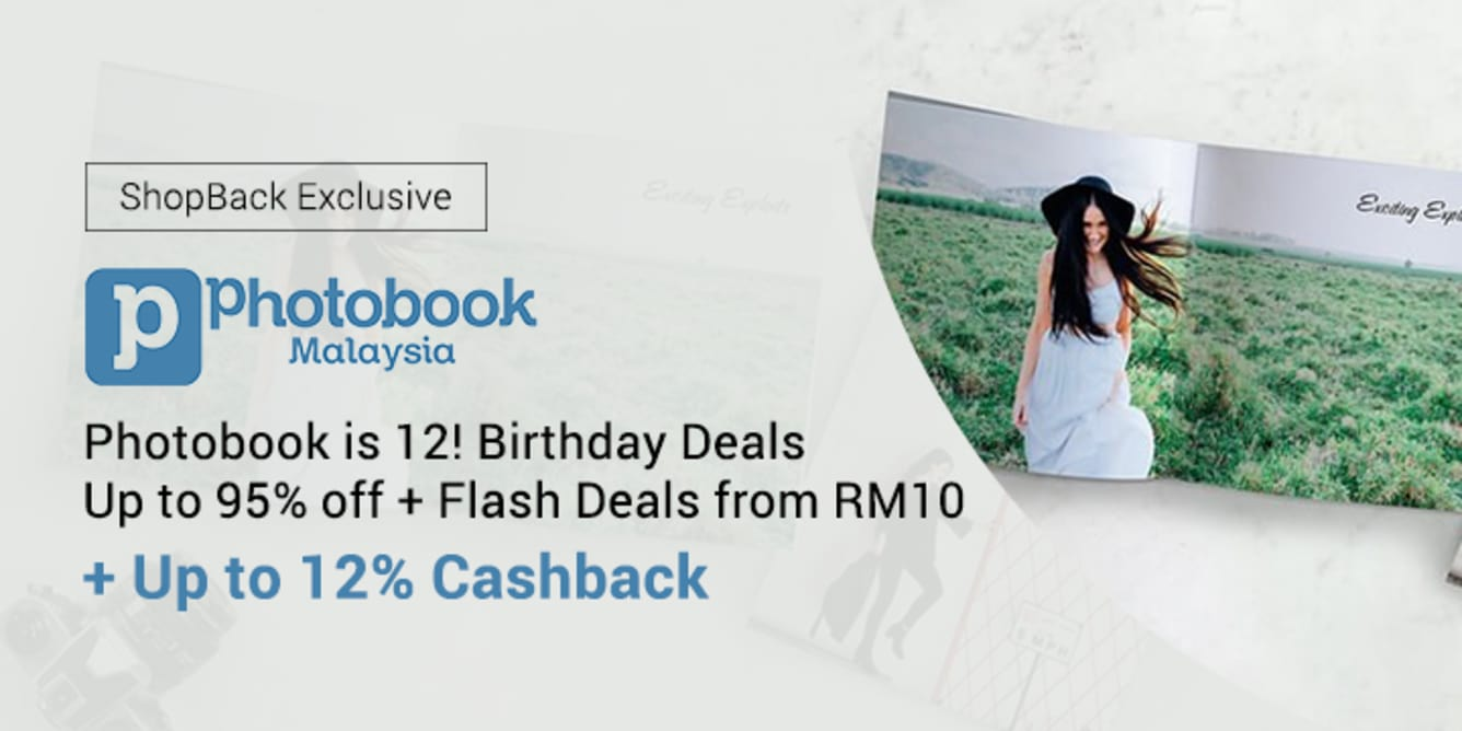 photobook birthday 17 oct 22